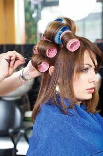 A GYÖNYÖRŰ-CSILLOGÓ HOSSZÚ HAJ TITKA!: Hullámos és göndör haj -CSAVARÓK NÉLKÜL??!!Hogyan készíthetsz fillérekből?
