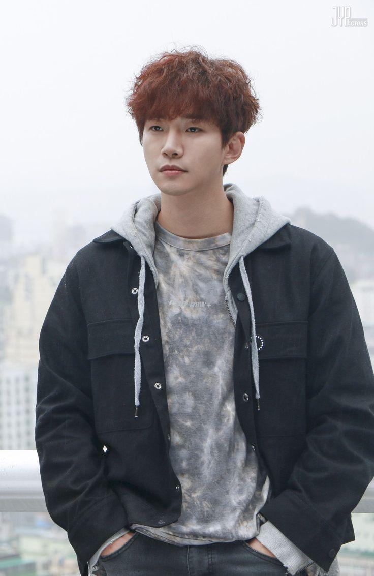 ˙·٠•♬ ♔ * Lee JunHo *이준호* ♔ ♬•٠·˙