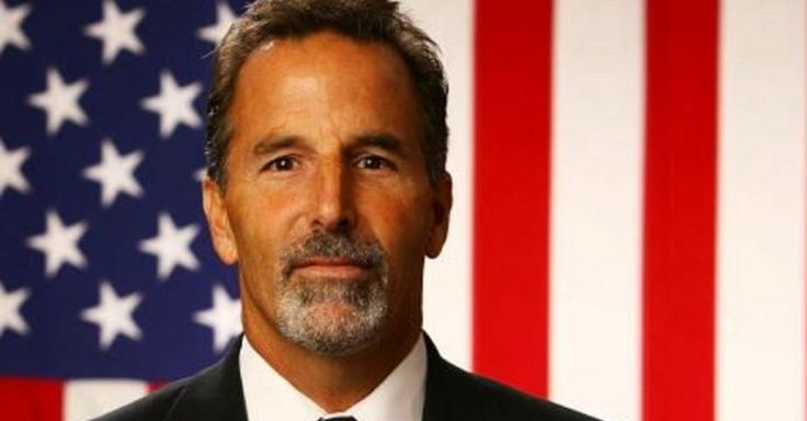 """USA hockey coach John Tortorella made headlines this week when he told ESPN's Linda Cohn, """"If any of my players sit on the bench for the national anthem, they will sit there the rest of the game."""" In the wake of San Francisco 49ers quarterback Colin Kaepernick's protest, Tortorella now has …"""