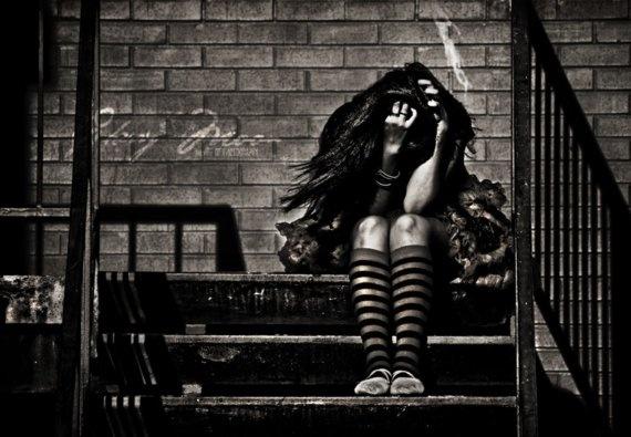 """""""Rejected""""... Ugh, a dancer's nightmare!  #photography  #dancer #tutu #stripes #ballet #ballerina"""