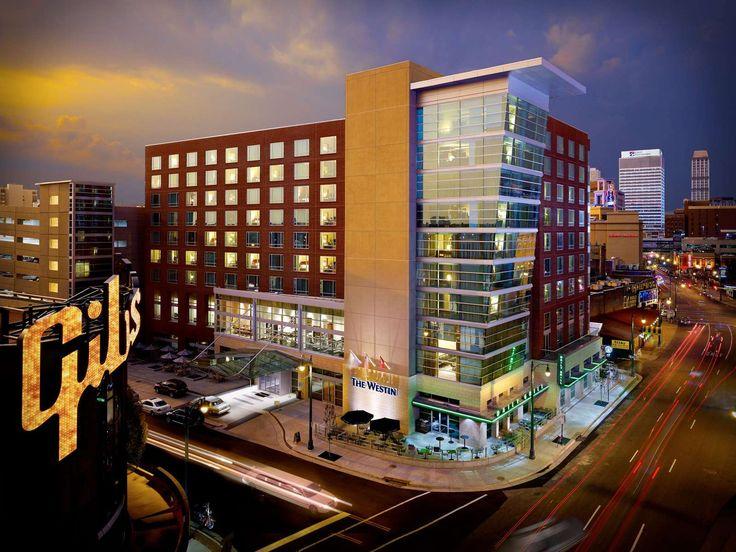 downtown las vegas hotels tripadvisor