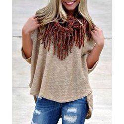 Hoodies & Sweatshirts - Buy Sexy Cheap Cool Hoodies & Sweatshirts For Women Online | Nastydress.com Page 2