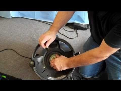 73f46def87727c282ba16ba9e1d0f8f3 best 25 vacuum repair ideas on pinterest vacuums, diy bag  at bayanpartner.co