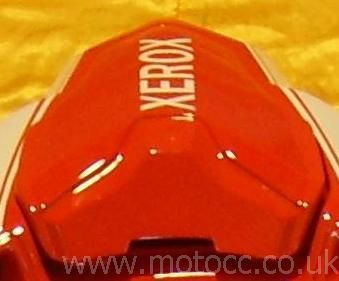 Ducati 1098 Seat Cover http://www.motocc.co.uk/acatalog/Ducati-1098-Seat-Cover.html   These Pillion Covers are made via the Injection Mould Process. This means that they fit exactly like the OEM version  We can provide these in any color or scheme you require.  #motocc #motoccuk #motorcyclefairings #motorcyclebodywork #hondafairings #UnitedKingdom #UK
