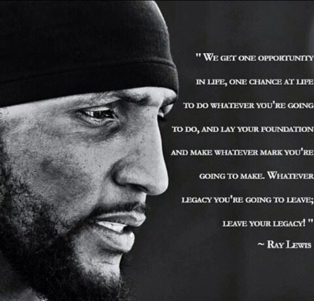 Football Motivational Quotes: Best 25+ Athletic Quotes Ideas On Pinterest