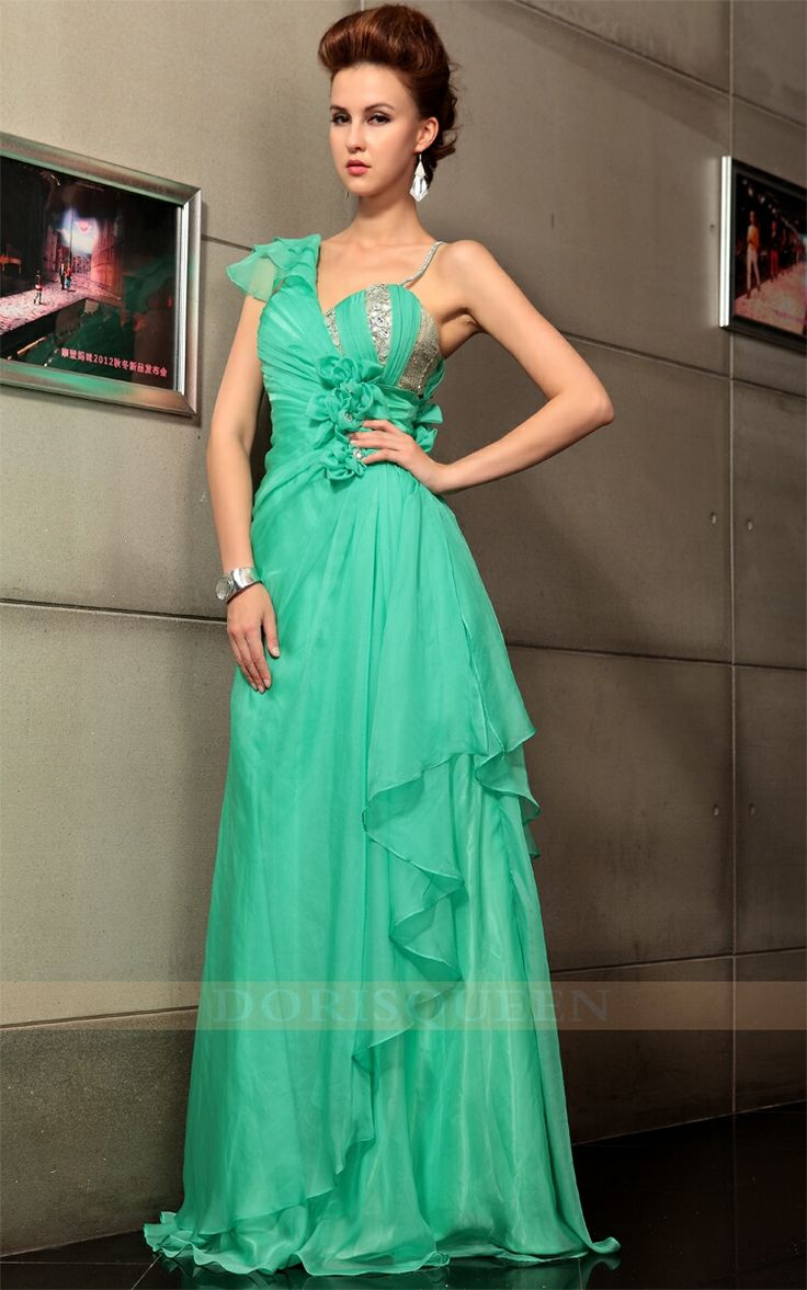 Unusual Christmas Party Dresses Ideas Pictures Inspiration - Wedding ...