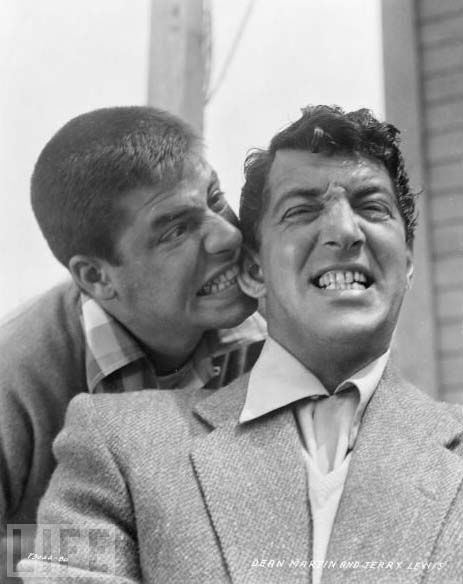 https://i.pinimg.com/736x/73/f4/75/73f475622ca756b57a26eaeee4d0ba6a--jerry-lewis-jerry-oconnell.jpg