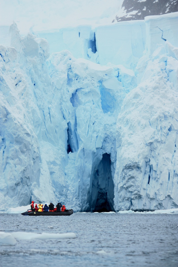Best Travel Antarctica Images On Pinterest Antarctica - Traveling to antarctica