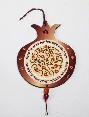 is rosh hashanah the same as yom kippur