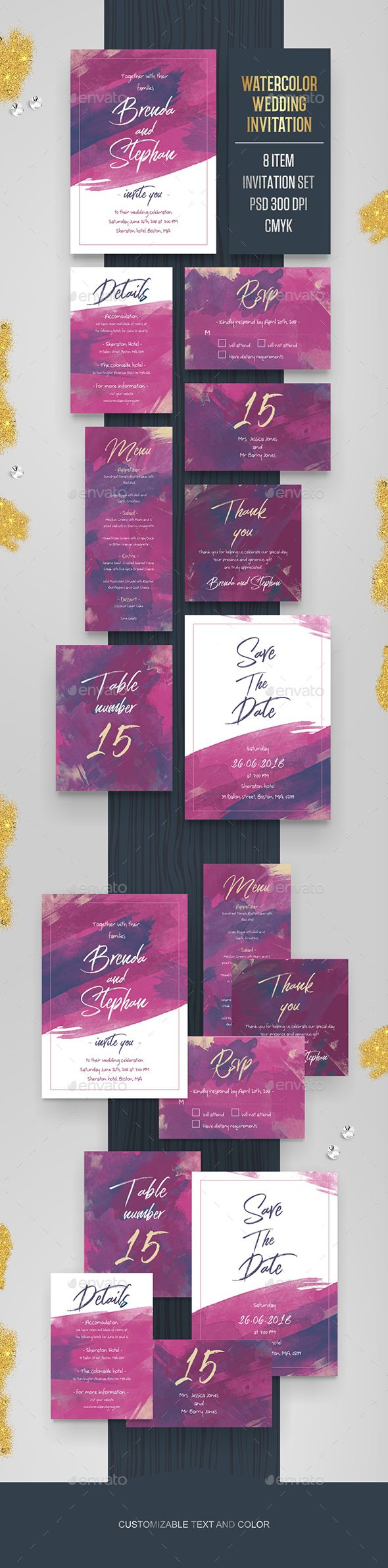 wedding invitation formats%0A Formal Official Letter Writing Format