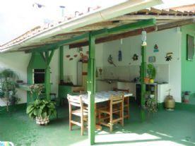 48052med9202345-cozinha-caipira-e-area-de-churrasco.jpg (276×207)