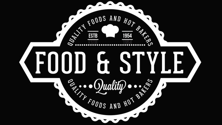 How to create a vintage food label design in coreldraw software using free fonts available online. Graphic Design Tutorials. Fonts used: https://goo.gl/DIWEZ...