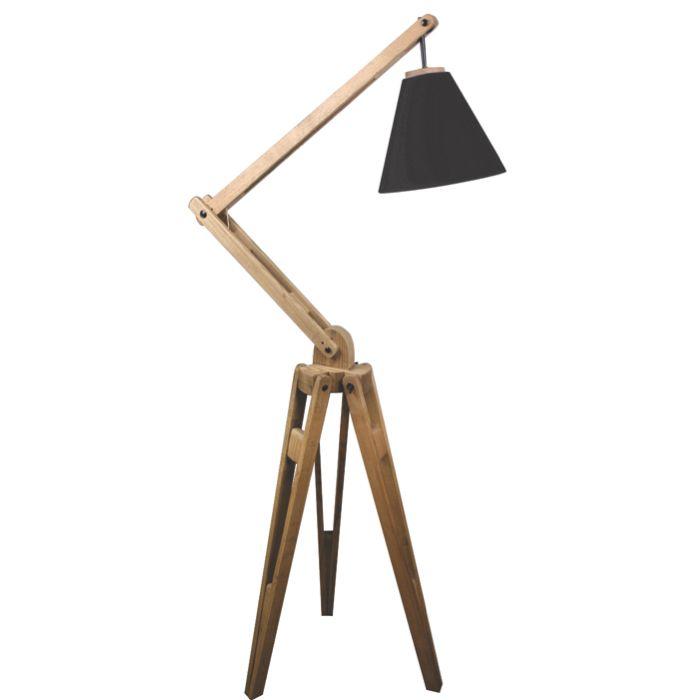 Architect Floor Lamp 1150 NZD Lamps SaleInterior Design OnlineMilitary ChicArchitectsLighting IdeasFloorsInteriors