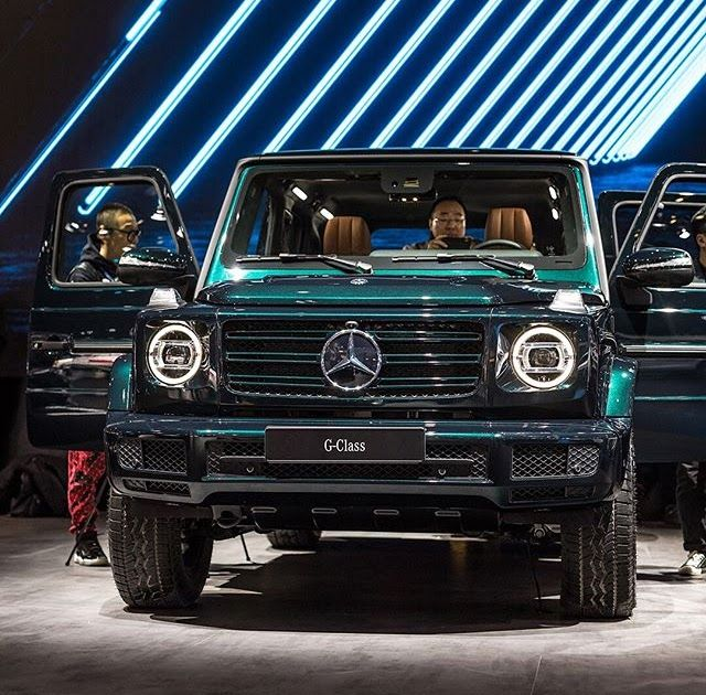 Carexporter Mercedes Benz Cars For Export Import Naias Gclass Pro Imports Motors Car Importer Mercedes Benz Cars Mercedes Benz Luxury Cars Range Rover