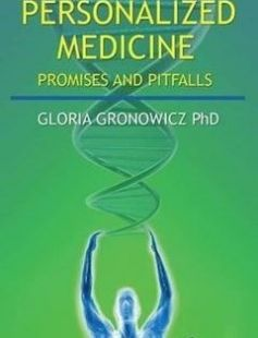 Personalized medicine: promises and pitfalls free download by Gronowicz Gloria ISBN: 9781498714914 with BooksBob. Fast and free eBooks download.  The post Personalized medicine: promises and pitfalls Free Download appeared first on Booksbob.com.