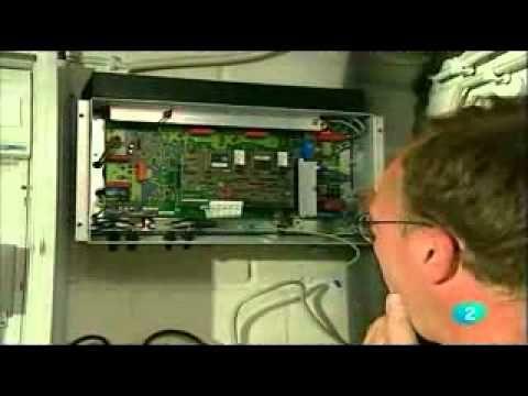 La Energia Solar Fotovoltaica.mp4 - https://www.youtube.com/watch?v=R475Ux4O9OQ