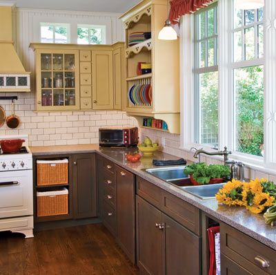 17 best images about 1920 39 s kitchen on pinterest stove for 1920s kitchen floor