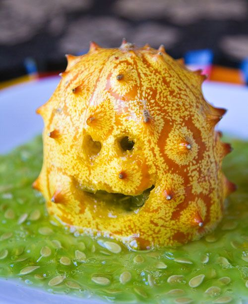 180 best spooky foods images on pinterest halloween foods happy halloween and halloween ideas - Spooky Food For Halloween