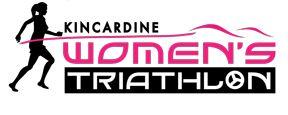Kincardine Women's Triathlon