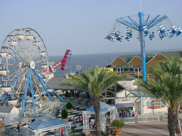 7 best Kemah Boardwalk images on Pinterest Kemah boardwalk