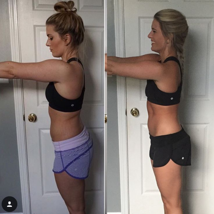 Is wow garcinia cambogia fake picture 2