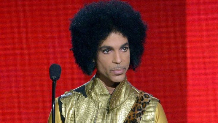 prince.jpg (928×523)