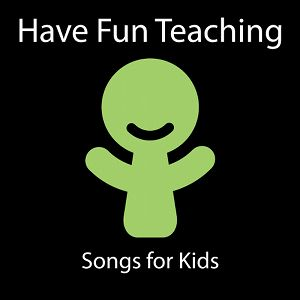 great classroom songs...: Abc Songs, Teaching Songs, For Kids, Author Purpose, Teaching Ideas, Fun Teaching, Rap Songs, Classroom Ideas, Classroom Songs