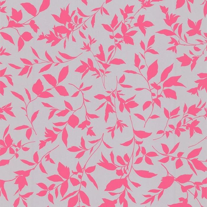 74 Best Patterns Images On Pinterest