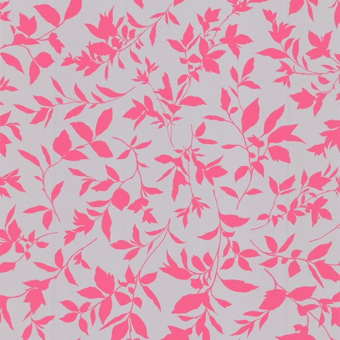 Pink Patterns Background