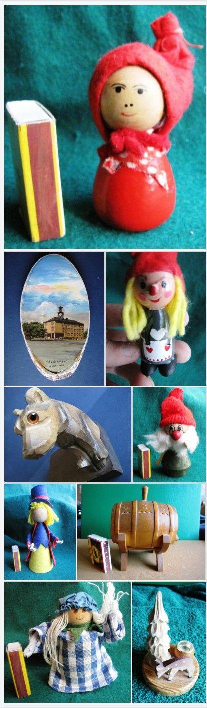 Artikel im collect93-Shop bei eBay! http://stores.ebay.de/collect93/Wood-Working-Decor-/_i.html?_fsub=58772091013