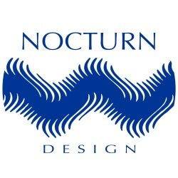 nocturndesign.com Pick,n print jewelry   #3dprint #3dpendant y#3D#3Djewelry#3dring#3dpend#3dart #style#i.materialise