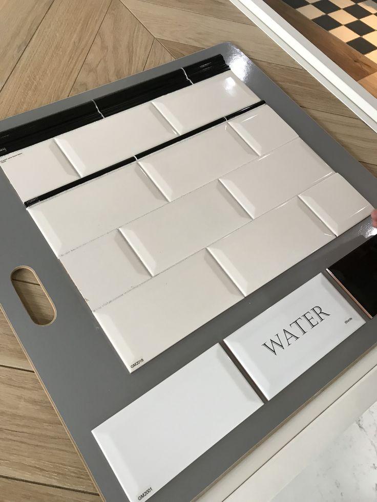 25+ beste ideeën over Wandtegels op Pinterest - Keuken mat, Keuken ...