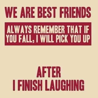 Quotes About Friendship | Best Friends Quotes | Move On Quotes | MoveOnQuotes.blogspot.com