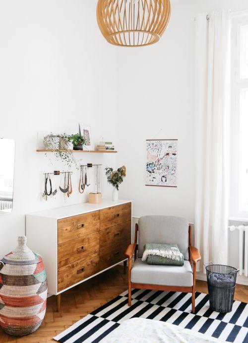 die besten 25 skandinavische wohnr ume ideen auf pinterest nordisches wohnzimmer. Black Bedroom Furniture Sets. Home Design Ideas