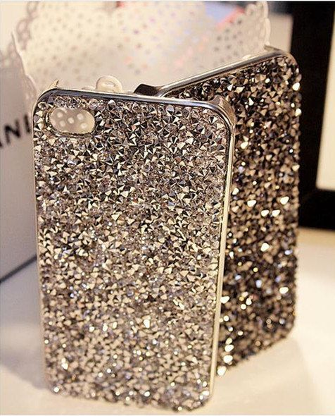 We Make Luxury Jewellered iPhone 6 Cases Collection That Help You Choose A Best iPhone 6 Case Protect Your iPhone 6. We Want To Make Best iPhone 6 Cases That Make You Feel Funny. Click http://cooliphone6case.com to see more