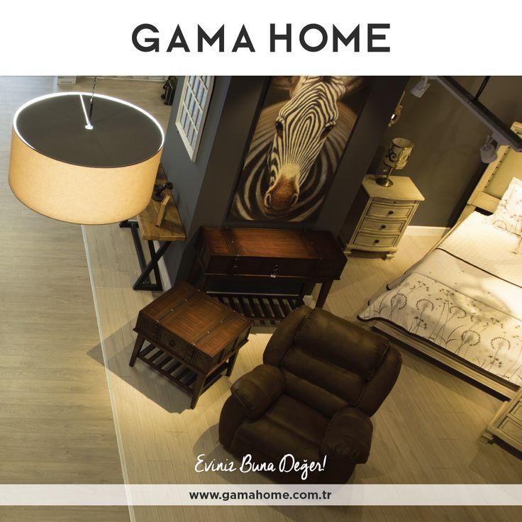 Eviniz Buna Değer!  #gamahome#evinizbunadeger#ithal #mobilya#ithalmobilya#ev#aksesuar#teknoloji#evtekstili#çocuktekstili#gambino#gamajuniour#dekorasyon#gamateks#içmekan#tasarım#yemekodası#dizayn#mağaza#alışveriş#perakende#hometextile#furniture#home#accessory#technology#shopping#design
