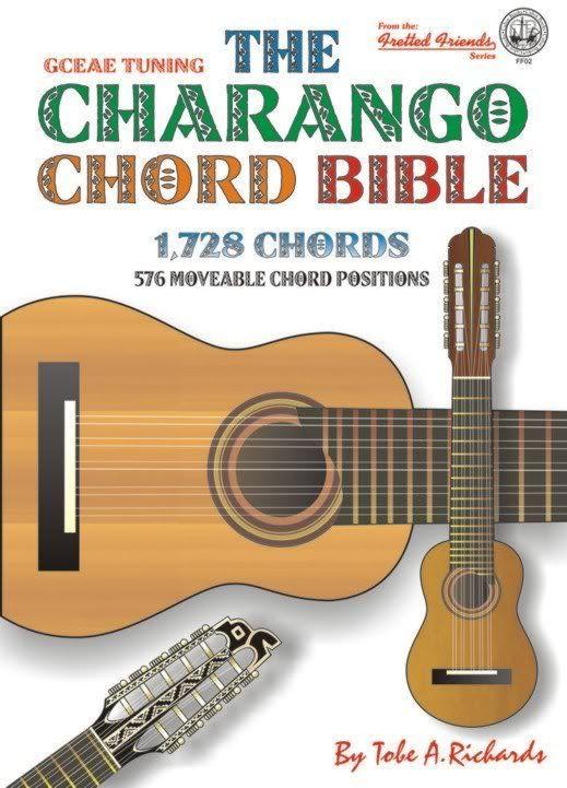 10 best Guitar & Charango images on Pinterest   Music guitar ...