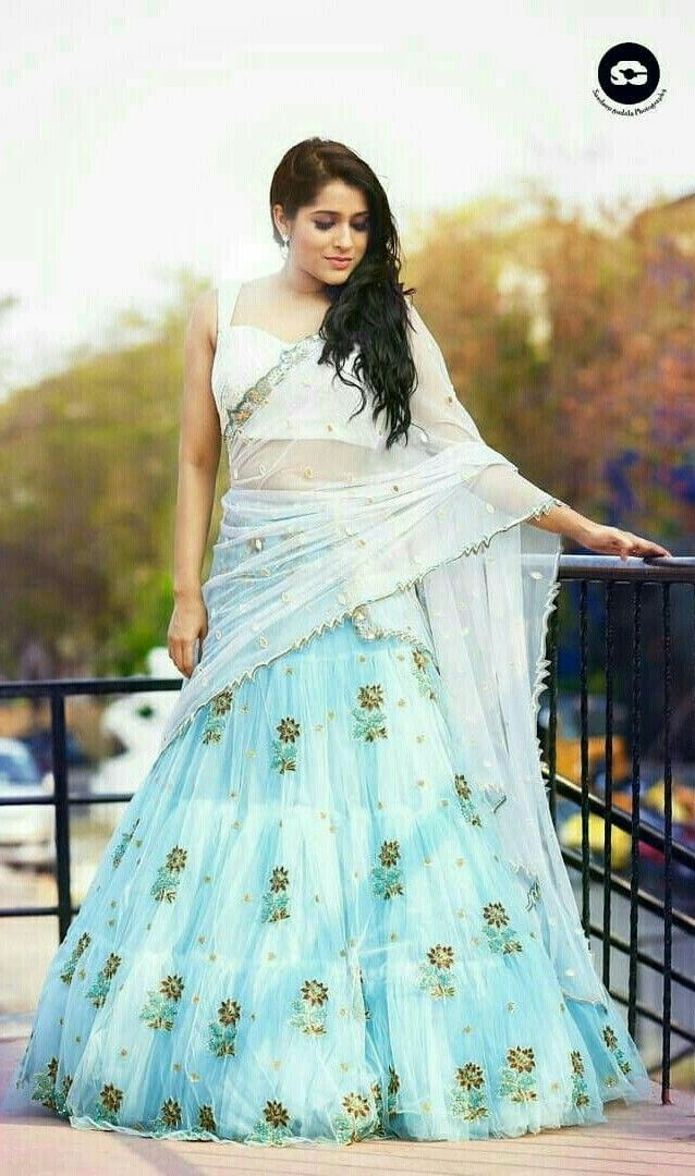 Pin by Henessey on Lehenga Designer dresses indian