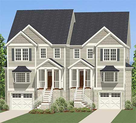 17 images about duplex apartment plans on pinterest for Duplex designs prices