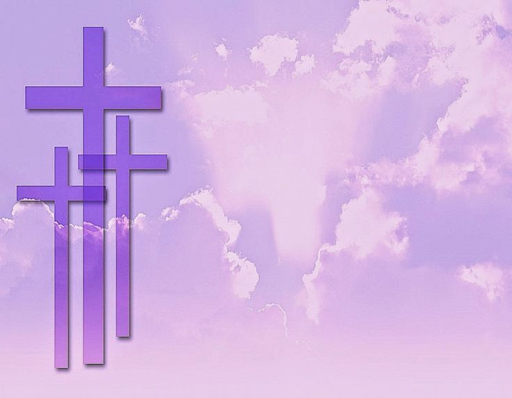 Christian Powerpoint Backgrounds Wallpaper | Best Free Hd