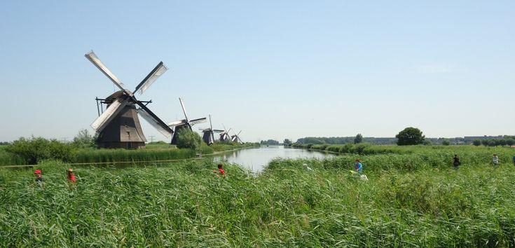 Maastricht y otras zonas de los Países Bajos - http://www.absolut-amsterdam.com/maastricht-y-otras-zonas-de-los-paises-bajos/