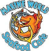 Marine World Seafood Cafe