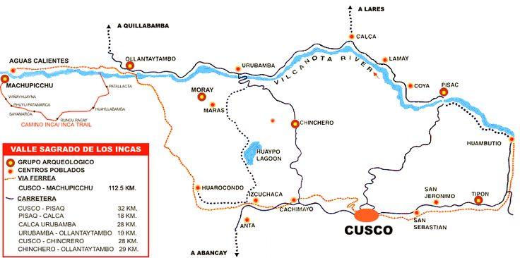 http://www.tux-planet.fr/public/images/photos/voyages/perou-bolivie/vallee-incas.gif