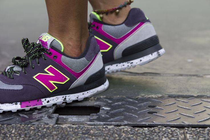 new balance 574 outdoor 90s