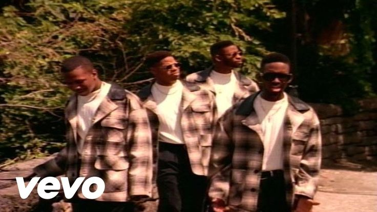 Boyz II Men - End Of The Road'MECAP' RECORDING ARTISTS: 'ENDURE'  This Sat. Night at 8pm est. / 5pm pst. / party time in LONDON 1am, JAPAN and ON & ON & ON... (World Wide In 42 COUNTRIES!...) Only On: http://www.soundfusionradio.net/popup-player.html Simply click the above link, And join the FUTURE... Real HIPHOP & R&B is BACK Tune in!  W/ Radio Personalities: BIG SPEC & D-LYN  'THE FUTURE OF R&B ENTERTAINMENT' LYNDRUM/SPECTURNERMUSIC