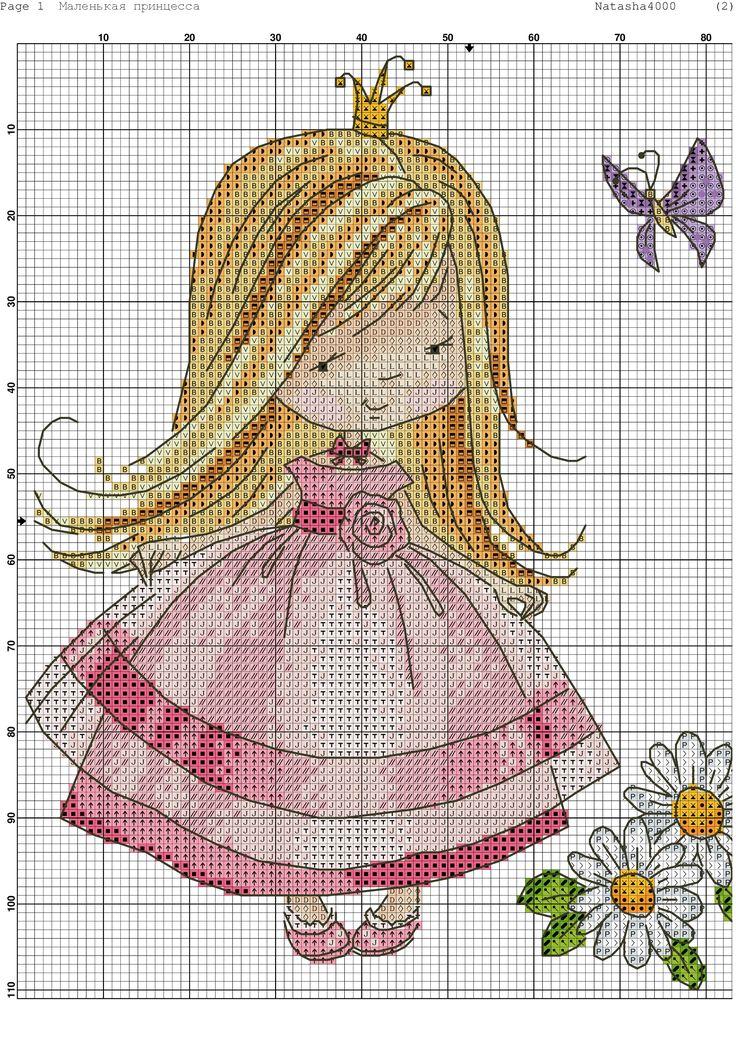 Malenkaya_Printsessa-001.jpg 2,066×2,924 píxeles