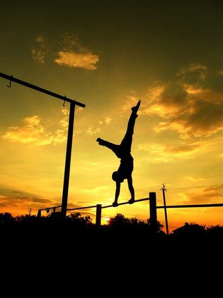 47 Best StreetWorkoutCalisthenics Images On Pinterest