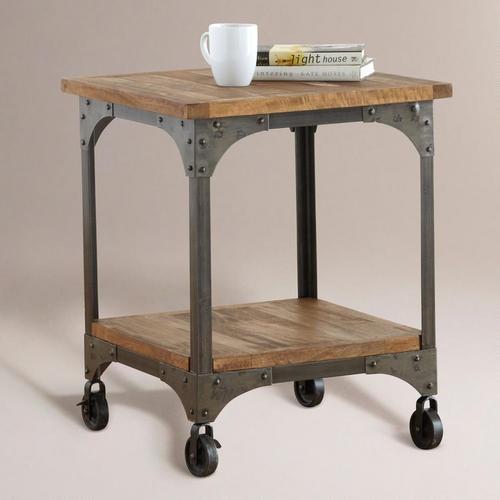 25 best ideas about world market furniture on pinterest world market table cottage diy decor. Black Bedroom Furniture Sets. Home Design Ideas