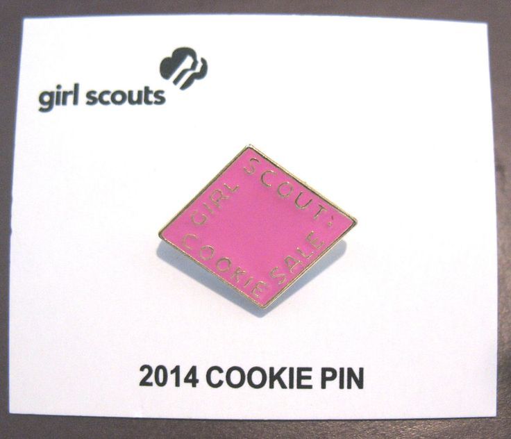 231 best girl scout cookie patches and prizes images on