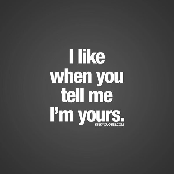84 Sexy Love Quotes to Text Him or Her